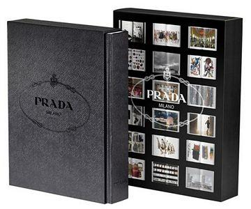 tn_prada-book
