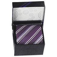 corbata 1