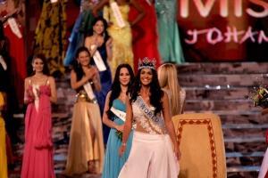 miss mundo 2009 miss gibraltar