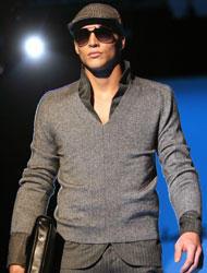 moda_hombre_3