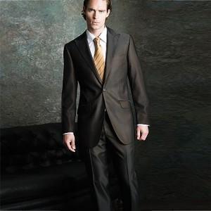 ropa de hombre traje de etiqueta