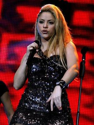 shakira-on-stage-at-the-jingle-bell-ball-1260135369-view-0