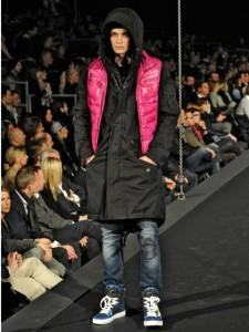 Coleccion Diesel en el Bread and Butter1