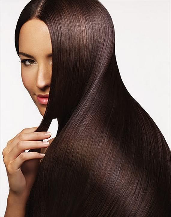 Consejos para evitar la caida del cabello