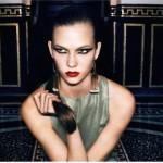 Karlie Kloss la sucesora de Laurent Bacall3