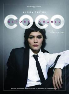 La-vida-de-Coco-Channel-en-pelicula