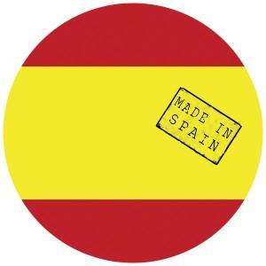Los disenadores espanoles quieren unirse para crear una marca unica