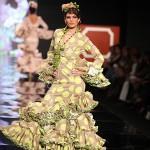 Salon Internacional de la moda Flamenca1