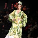 Salon Internacional de la moda Flamenca2