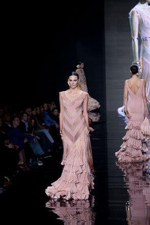 Salon Internacional de la moda Flamenca6