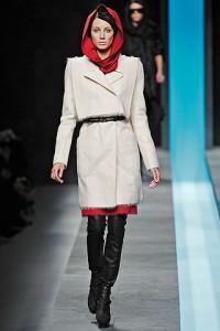 Tendencias-y-estilos-del-invierno-20102