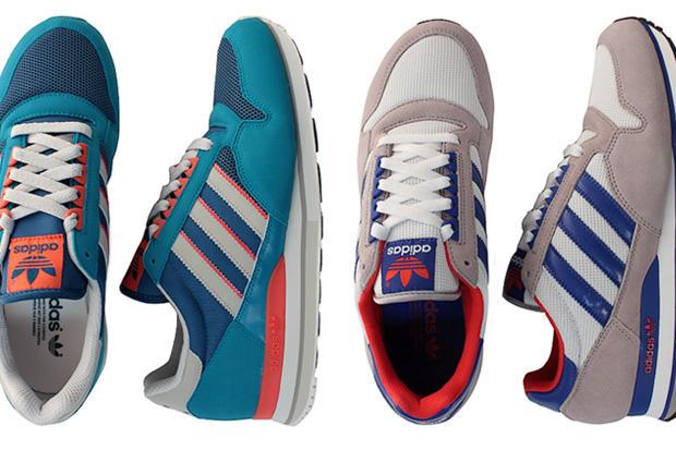 modelos de adidas zapatillas