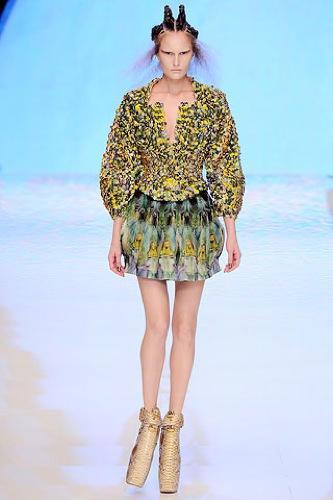 alexander-mcqueen-vestido-floral