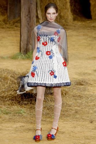 chanel-vestido-floral