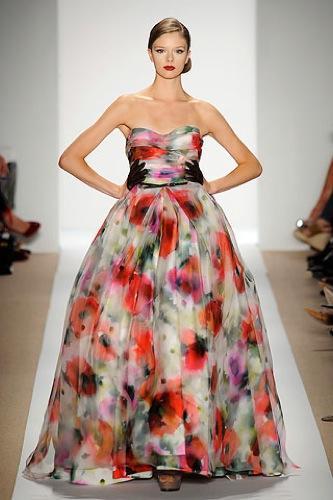dennis-basso-vestido-floral