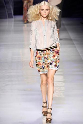 etro-shorts-floral