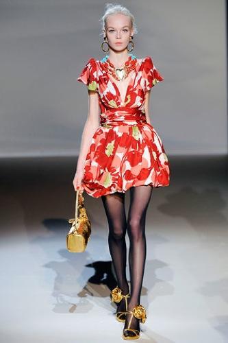 moschino-vestido-floral