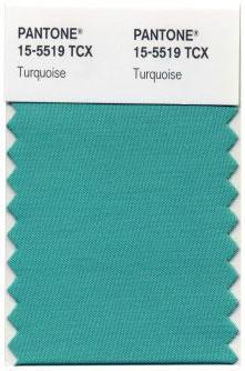 pantone-turquoise-2010