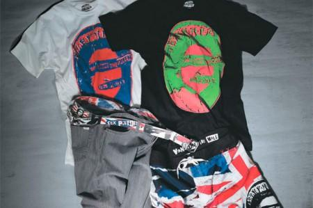 vans-sex-pistols-collection-1-450x299