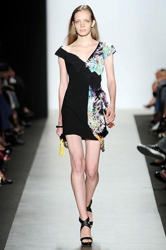 vera-wang-vestido-floral