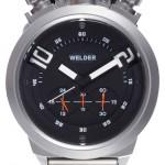 welder-watches-1-150x150
