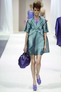 Iris Strubegger o Eniko Mihalik4