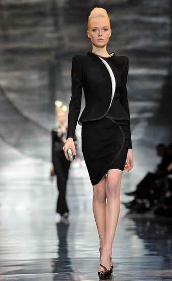 armani-prive-2010-alta-costura14