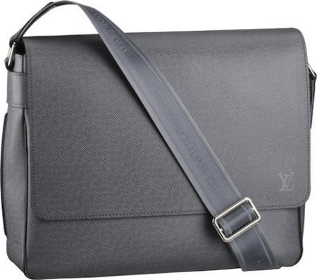 Bolsas Louis Vuitton Originales Para Hombres