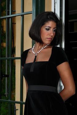 vestidos de fiesta1111111