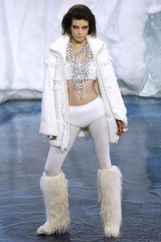 Chanel anticipa el otono invierno1