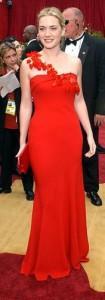 Las mejor vestidas de la historia de los Oscar2
