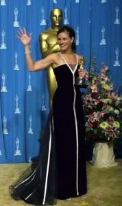 Las mejor vestidas de la historia de los Oscar3