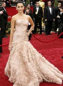Las mejor vestidas de la historia de los Oscar4