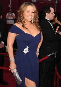 Los peores vestidos de la Gala de los Oscar1