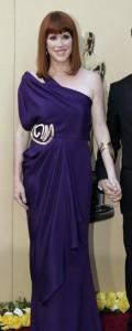Los peores vestidos de la Gala de los Oscar2