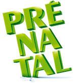 Prenatal abre una mega tienda en Madrid