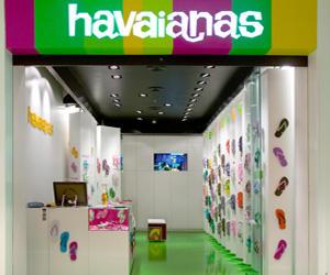 havaiana_tienda