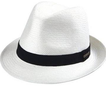 sombrero-portada