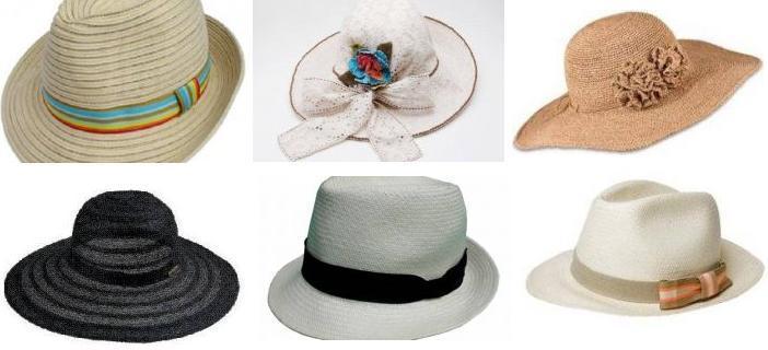 sombrero-verano 2010