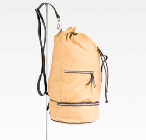 El bolso masculino, el gran complemento para la coleccion primavera-verano de Zara1