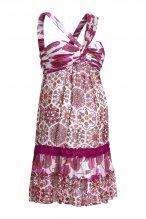 blosson vestido premama2
