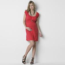 el-corte-ingles-vestido-premama-5