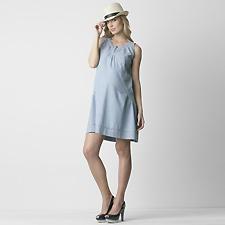 el-corte-ingles-vestido-premama-6