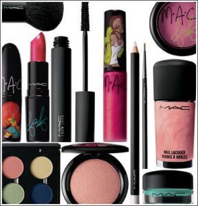 kit basico de maquillaje portada