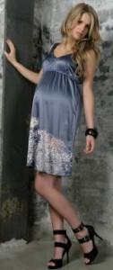 vestidos premama oval1