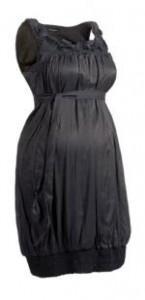 vestidos premama oval2