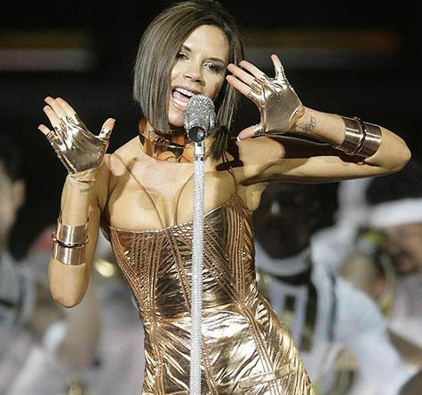 Consejos de moda con Victoria Beckham1