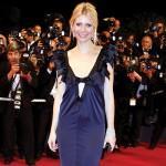 Glamour en el Festival de Cannes2
