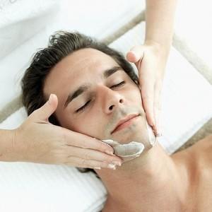 Los hombres aumentan su consumo en cosmetica1