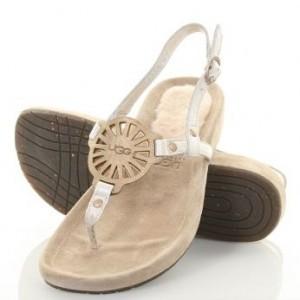 estilo griego calzado1
